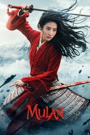 Mulan (2020) 'Full Movie' Liu Yifei Walt Disney Pictures – Lambeteja