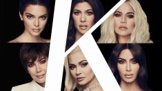 KUWTK [S19/E4] Keeping Up with the Kardashians Season 19 episode 4 Release Date, Watch Online |  ...