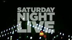 Saturday Night Live 'S46/E4' Season 46 episode 4 Release Date, Watch Online –  ...