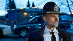 [S4/E4] Fargo Season 4 episode 4 Release Date, Watch Online | CWR CRB