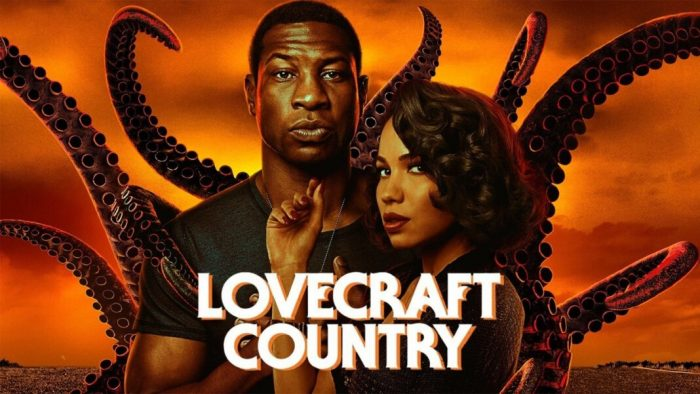 [S1/E8] Lovecraft Country Season 1 episode 8 Release Date, Watch Online | CWR CRB
