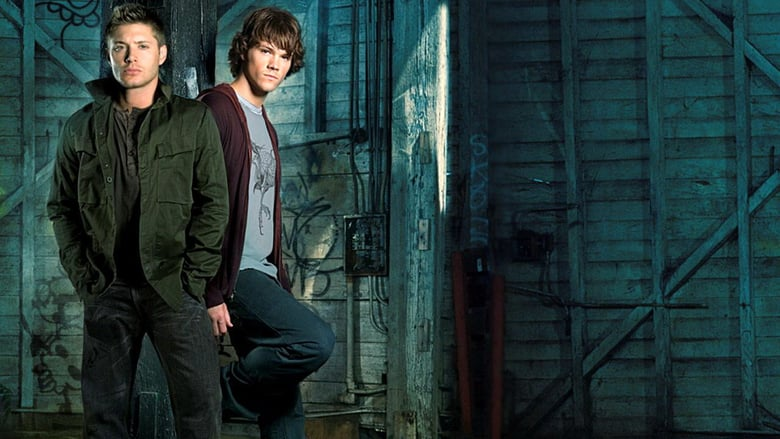 [S15/E14] Supernatural Season 15 episode 14 Release Date, Watch Online | CWR CRB