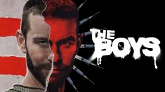 [S2/E8] The Boys Season 2 episode 8 Finale Release Date, Watch Online | CWR CRB