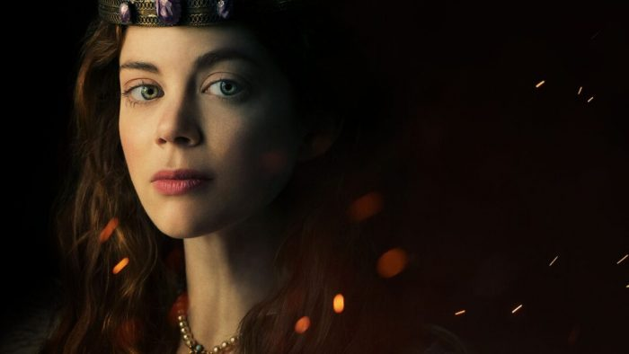 [S2/E1] The Spanish Princess Season 2 episode 1 Release Date, Watch Online | CWR CRB