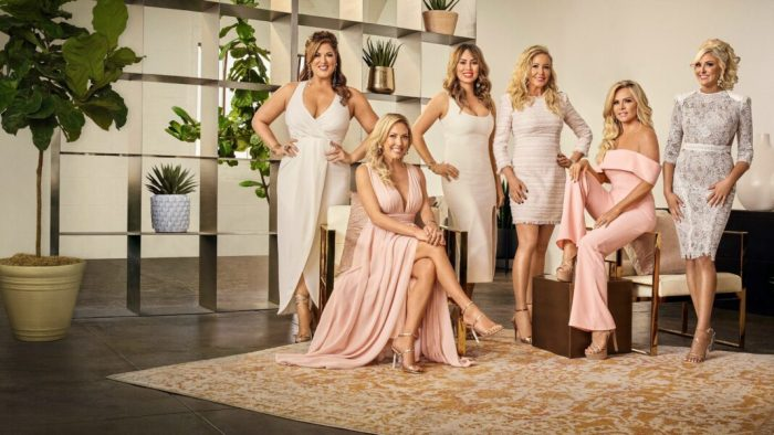 TRHOOC [S15/E1] The Real Housewives of Orange County Season 15 episode 1 Release Date, Watch Onl ...