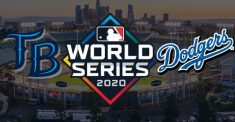 WATCH: Rays vs. Dodgers Game 4 LIVE STREAM FREE(10/24/2020) – Outsource Solutions