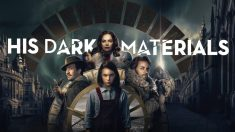 'His Dark Materials' season 2 episode 2 – Release Date, Watch Online – C ...