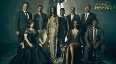 Tyler Perry's The Haves and the Have Nots Season 8 Episode 2 (01 December 2020) – Eu ...
