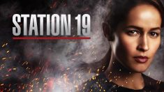 'Station 19' season 4 episode 3 – Release Date, Watch Online – CWR CRB