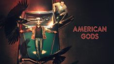 American Gods Season 3 Episode 1 (10 January 2021) – Euro T20 Slam