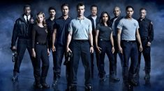 Chicago Fire Season 9 Episode 3 (06 January 2021) – Euro T20 Slam