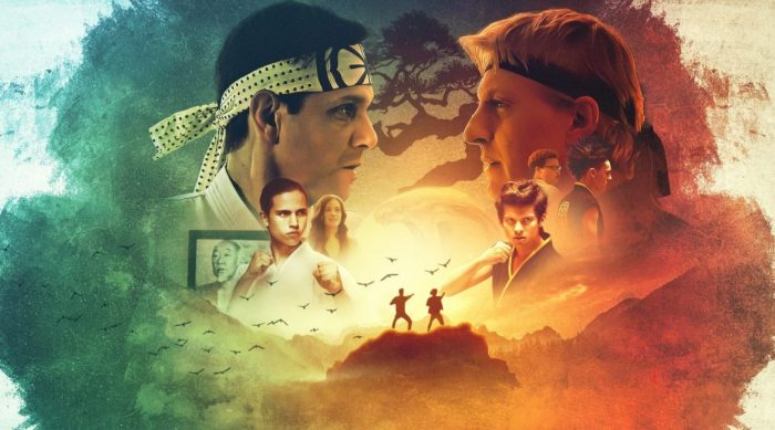 Cobra Kai Season 3 Episode 1 (01 January 2021) Full – Euro T20 Slam