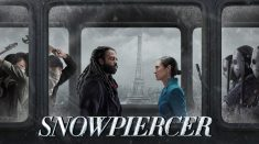 Snowpiercer Season 2 Episode 2 (01 February 2021) – Euro T20 Slam