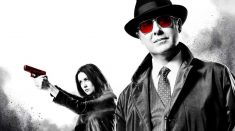 The Blacklist Season 8 Episode 3 (22 January 2021) – Euro T20 Slam