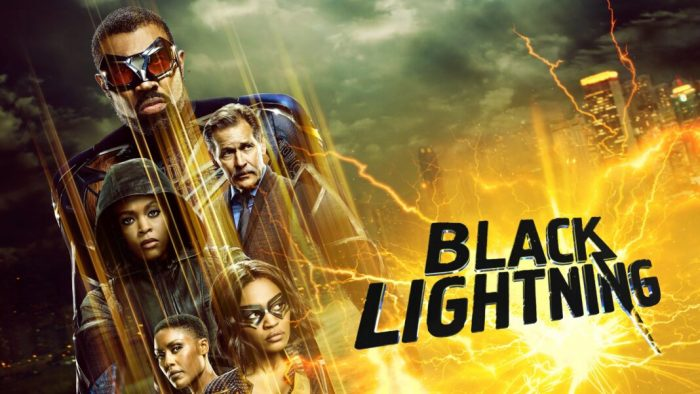 'Black Lightning' season 4 episode 3 – Release Date, Watch Online – CWR CRB