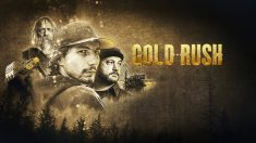 Gold Rush Season 11 Episode 18 | Darul Ihsan University