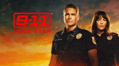 9-1-1: Lone Star Season 2 Episode 3 (01 February 2021) – Euro T20 Slam
