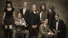 NCIS Season 18 Episode 7 (09 February 2021) – Euro T20 Slam
