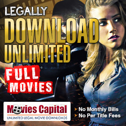 Onestoptrade Movies | Browse Films on Viralch
