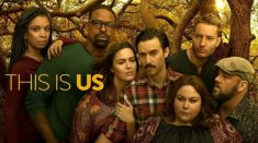 This Is Us Season 5 Episode 6 (09 February 2021) – Euro T20 Slam