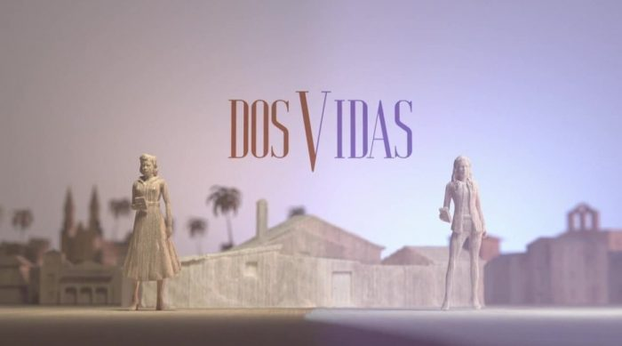 Dos vidas Season 1 Episode 37 (16 March 2021) – Euro T20 Slam