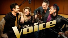 'The Voice' season 20 episode 8 – Release Date, Watch Online – CWR CRB