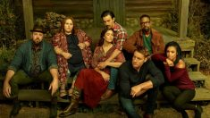 'This Is Us' season 5 episode 12 – Release Date, Watch Online – CWR CRB