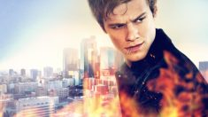 Watch Macgyver HD Free TV Show – 123Movies!