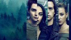 Watch Riverdale Season 5 Episode 10 Chapter Eighty-Six: The Pincushion Man HD Free TV Show ̵ ...