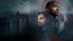 Watch The Falcon And The Winter Soldier HD Free TV Show – 123Movies!