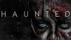 'Haunted' season 3 episode 1 – Release Date, Watch Online – CWR CRB