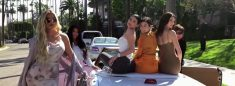Keeping Up with the Kardashians season 20 episode 9 – Release Date & Watch Online – C ...