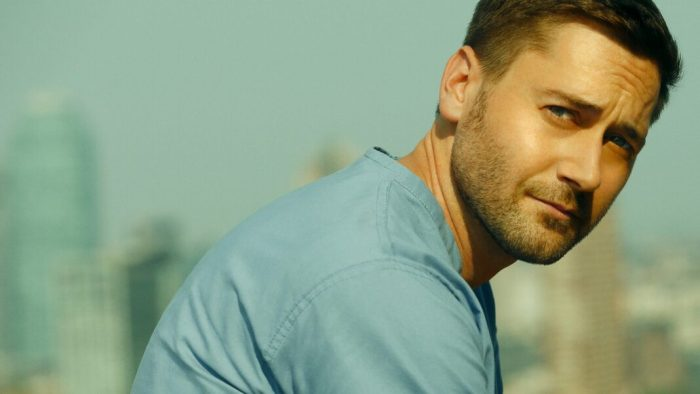 'New Amsterdam' season 3 episode 11 – Release Date, Watch Online – CWR CRB