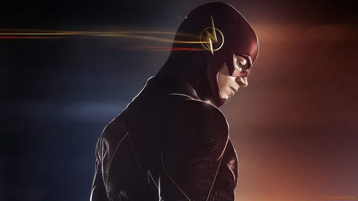 The Flash season 7 episode 10 – Release Date & Watch Online – CWR CRB