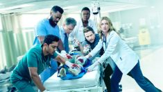 'The Resident' season 4 episode 13 – Release Date, Watch Online – CWR CRB
